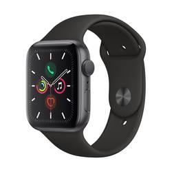 Apple Watch Apple Watch Series 5 GPS