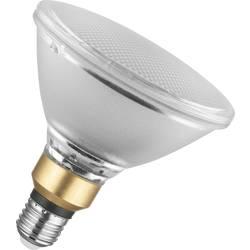 LED žárovka LEDVANCE 4058075264106 230 V, E27, 12.5 W = 120 W, teplá bílá, A+ (A++ - E), reflektor, 1 ks