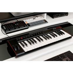MIDI kontrolér IK Multimedia iRig Keys 2 PRO