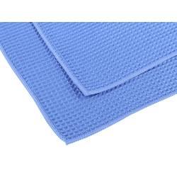 Prémiová čisticí utěrky APA 19981 2 ks (d x š) 60 mm x 80 cm