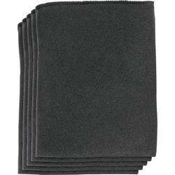 Pěnový filtr Einhell 2351132