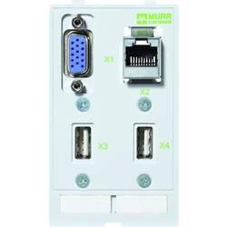 Murr Elektronik 4000-68000-1040000 Murrelektronik modlink MSDD servisní rozhraní