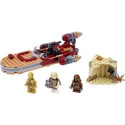 LEGO® STAR WARS™ 75271 Luke Skywalkers Landspeeder™