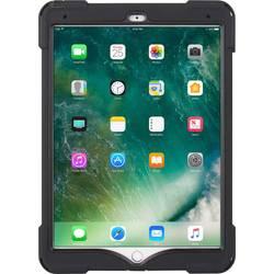 The Joyfactory obal / brašna na iPad Outdoor Case Vhodný pro: iPad Air 10.5, iPad Pro 10.5 černá