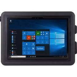Brašna na tablet, pro konkrétní model The Joyfactory Outdoor Case černá Vhodné pro značku (tablet): Microsoft
