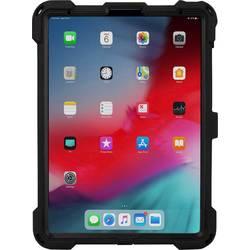The Joyfactory obal / brašna na iPad Outdoor Case Vhodný pro: iPad Pro 11 černá