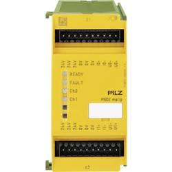 Vstupní/výstupní modul PILZ PNOZ ma1p 2 Analog Input 773812,