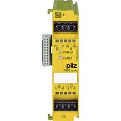 Vstupní/výstupní modul PILZ PNOZ mo4p 4n/o 773536,