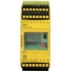 PLC PILZ PNOZ mm0.2p 772002,