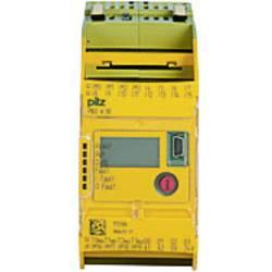 PLC PILZ PNOZ m B0 772100,