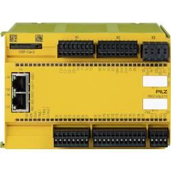 PLC PILZ PNOZ m1p ETH 773103,