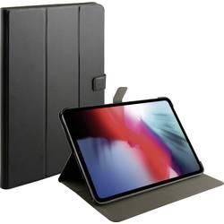 Obal / brašna na iPad Vivanco Flip Case černá Vhodné pro značku (tablet): Apple