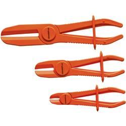 Kleště na hadicové svorky Gedore RED R15151000 3301539