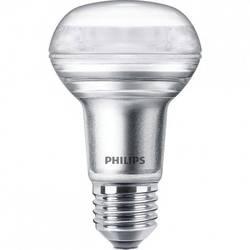 LED žárovka Philips Lighting 929001891402 240 V, E27, 4.5 W = 60 W, teplá bílá, A+ (A++ - E), 1 ks