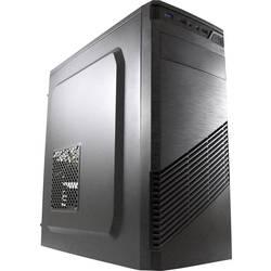 Stolní PC Joy-it AMD Ryzen™ 5 (4 x 3.7 GHz) 8 GB