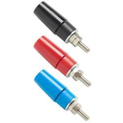 Držiak meracích káblov Pomona Electronics 73098-0 73098-0
