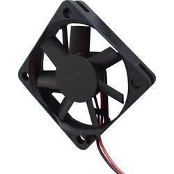 Ventilátor Emis SMC-IC4-Lüfter