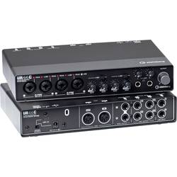 Audio rozhraní Steinberg UR44C vč. softwaru