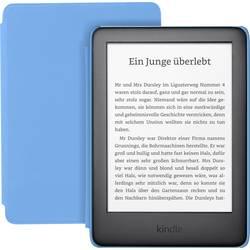 Čtečka e-knih amazon Kindle Kids Edition, 15.2 cm (6 palec)modrá