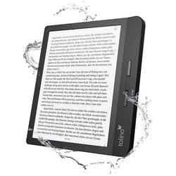 Čtečka e-knih Tolino vision 5, 17.8 cm (7 palec)černá