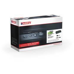 Edding toner kompatibilní černá EDD-2023 HP CE505X