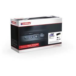 Edding toner kompatibilní černá EDD-6006 Lexmark 50F2H00