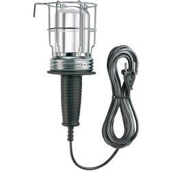 N/A pracovné osvetlenie Brennenstuhl 1176460 230 V