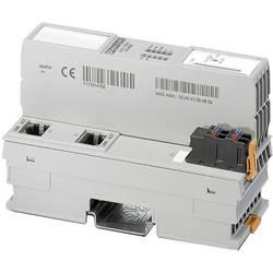 PLC řídicí modul Phoenix Contact AXC 1050 2700988