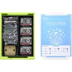 Makeblock MakerSpace Kits 173975 příslušenství doplňovací sada MakerSpace Electronic Modules 1