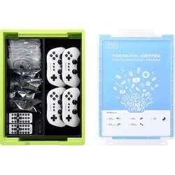 Makeblock MakerSpace Kits 173979 příslušenství doplňovací sada MakerSpace Electronic Modules 5