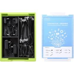 Makeblock MakerSpace Kits 173980 příslušenství doplňovací sada MakerSpace Electronic Modules 6