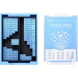 Makeblock MakerSpace Kits 173981 příslušenství doplňovací sada MakerSpace Beam0824