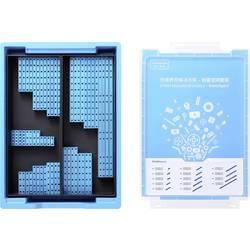Makeblock 173982 příslušenství doplňovací sada MakerSpace Beam0808