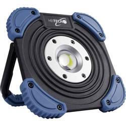 Heitech SPOT1400A 04003643, 10 W, čierna/modrá