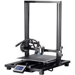 3D tiskárna Monoprice MP10 300x300