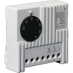 Hygrostat do skříňového rozvaděče Rittal SK 3118.000 3118000, (d x š x v) 33.50 x 71 x 71 mm