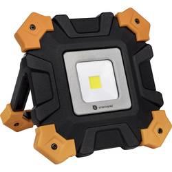 Smartwares FCL-80117 FCL-80117, 10 W, čierna / oranžová