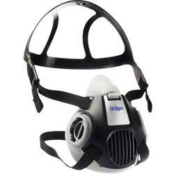 Ochranná maska poloobličejová Dräger X-Plore 3300 R55332 Gr. L 26280, vel. L