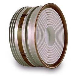 Dräger Partikelfilter 990 P3 R - RD90 6737190, 5 ks