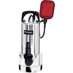 Ponorné čerpadlo pro užitkovou vodu Einhell GC-DP 9035 N 4170778, 900 W, 18000 l/h, 9 m