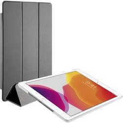 Vivanco brašna na tablet, pro konkrétní model BookCase Vhodný pro: iPad 10.2 (2020), iPad 10.2 (2019) černá