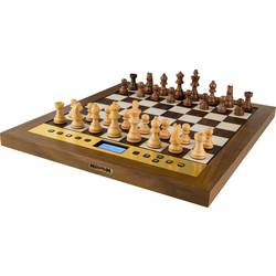 Šachový počítač Millennium The King Performance M830