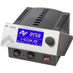 Pájecí stanice Ersa 0IC223 0IC223, digitální, 150 W, +150 do +450 °C