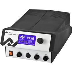 Pájecí a odsávací stanice Ersa i-CON VARIO 2 0ICV203 0ICV203A, digitální, 200 W, +50 do +550 °C