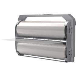 Laminovací folie GBC A4 75 micron lesklý 1 ks