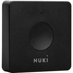 Řízení otevírače dveří NUKI 220384, připraveno pro Bluetooth