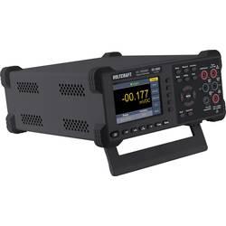 Digitální stolní multimetr VOLTCRAFT VC-7055BT, datalogger