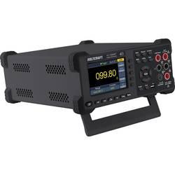 Digitální stolní multimetr VOLTCRAFT VC-7060BT, datalogger