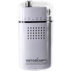 Měřič ketonů ACE ACE Keto-Messgerät Ketoscan mini 161161