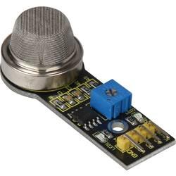 Senzor Joy-it sen-mq135 sen-mq135